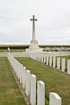 Abbeville Communal Cemetery Extension 3 1.JPG