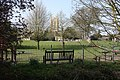 Abbey Gardens, Bury St Edmunds - geograph.org.uk - 775284.jpg