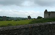 Abbey of Kells