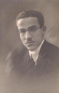 Abdel-Salam Haroun.jpg