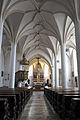 Abensberg St. Barbara 918.jpg