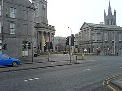 Aberdeen city center.jpg