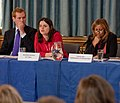 Abolition of the Death Penalty Meeting (5071148063).jpg