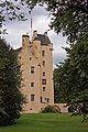 Aboyne Castle - geograph.org.uk - 1462751.jpg