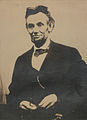 Abraham Lincoln (HS85-10-18862).jpg