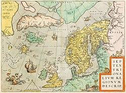 external image 250px-Abraham_Ortelius-Septentrionalium_Regionum_Descrip.jpg