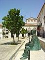 Abrantes - Portugal (1010689719).jpg