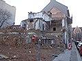 Abriss in Wieden (3).jpg