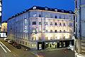 Absalon Hotel (11853671674).jpg