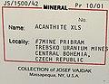 Acanthite-Sphalerite-258448.jpg