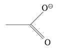Acetate-ion.png