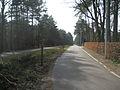 Achel, Mezenweg S, Spoorlijn 18.JPG