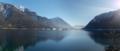 Achensee panorama Maurach.png