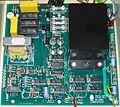 Acorn ANE02 Prestel Adapter circuit board (HiRes).jpg
