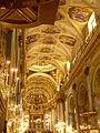 Acqui Terme-cattedrale-navata centrale2.jpg