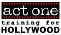 ActOne Logo.jpg