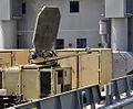 Active Denial System maritime demonstration 130912-M-AB123-001.jpg