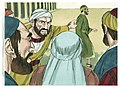 Acts of the Apostles Chapter 21-12 (Bible Illustrations by Sweet Media).jpg
