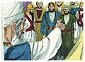 Acts of the Apostles Chapter 5-14 (Bible Illustrations by Sweet Media).jpg