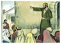 Acts of the Apostles Chapter 9-20 (Bible Illustrations by Sweet Media).jpg