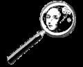 Adactl logo.png
