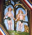 Adam&Eva.JPG
