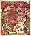 Adam and Eve Lubok.jpg