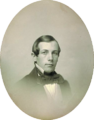 Addison Brown by Whipple, 1852.png