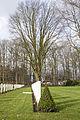 Adegem Canadian War Cemetery 5.JPG
