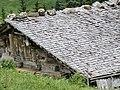 Adelboden080704 35 Schindeldach.jpg