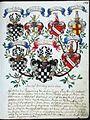 Adelsprobe Maria Augusta von Baaden.jpg