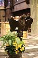 Adlerpult (Front) im Dom zu Aachen.jpg