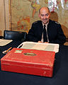 Adm. James G Stavridis visits Ministry of Defence (London) DVIDS483519.jpg