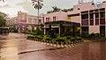 Admin Block at IIT Dhanbad.jpg