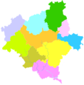 Administrative Division Nanping.png