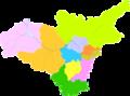 Administrative Division Taiyuan.png