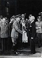 Adolf Hitler and Gustav Krupp von Bohlen und Halbach (1870-1950).jpg