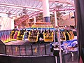 Adventuredome Chaos ride (1).jpg