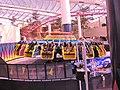 Adventuredome Chaos ride (1).jpg