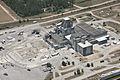 Aerial Photo of P Reactor (7507795352).jpg