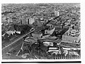 Aerial View of Adelaide(GN13563).jpg
