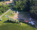 Aerial View of a Scout Camp in Dörflingen 15.07.2008 16-48-31.JPG
