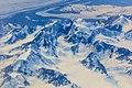 Aerial of Mount Steller.jpg