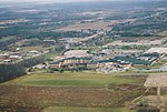 Aerial photo of Soaring Eagle Casino (985519-R1-05-20).jpg