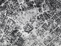 Aerial photograph of Darmstadt 1944-09-14 Detail-2.png