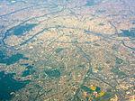 Aerial photograph of Paris, 20 April 2011 005.jpg
