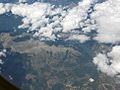 Aerial photographs 2010-by-RaBoe-64.jpg