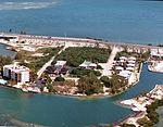 Aerial photographs of Florida MM00034413x (7184522647).jpg