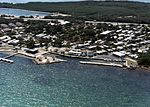 Aerial photographs of Florida MM00034536x (8409828898).jpg