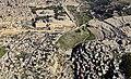 Aerial view Temple Mount Silwan Kidron Valley City of David.jpeg